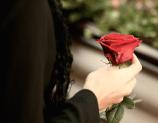 komu-nalezy-sie-zasilek-pogrzebowy