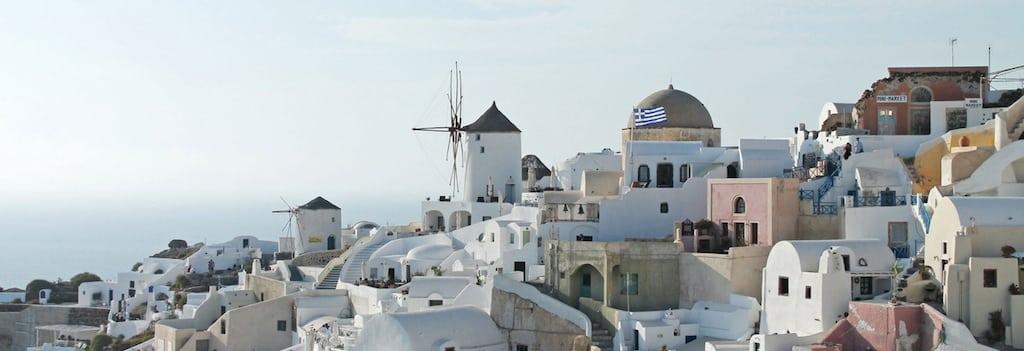 sprowadzenie zwlok z grecji