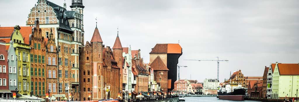 transport zwłok gdańsk